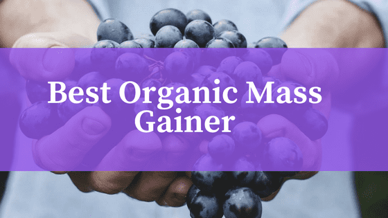 best organic weight gainer supplement without side effects thumbnails